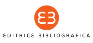 Logo_editrice_bibliografica