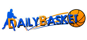 logo_dailybasket