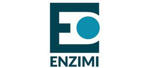 logo_enzimi