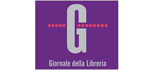 logo_giornale_della_libreria