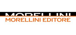 logo_morellini